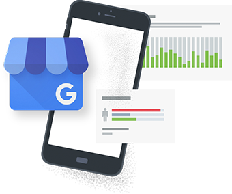 Google My Business Local Marketing Service Abuja Nigeria